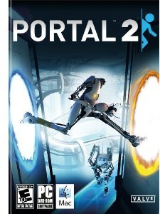 Portal 2 (PC Download)