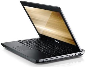 Dell Vostro 3450 Core i5-2450M 2nd Gen, 4GB RAM