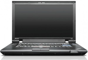 Lenovo ThinkPad L520 Core i5-2520M, 4GB RAM
