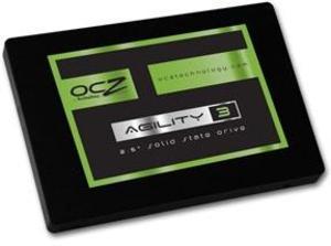 "OCZ Agility 3 SSD 2.5"" 120GB AGT3-25SAT3-120G"