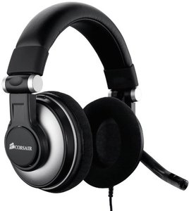 Corsair HS1A Gaming Headset