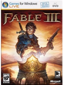 Fable 3 (PC Download)
