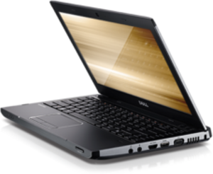 Dell Vostro 3350 Core i3-2330M 2nd Gen, Mobile Broadband