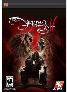 The Darkness 2 (PC Download)