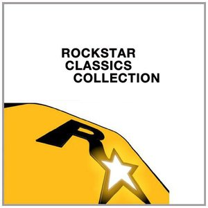 Rockstar Classic Collection (PC Download)