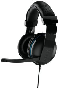 Corsair Vengeance 1300 Gaming Headset