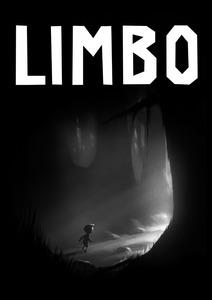 Limbo (PC Download)