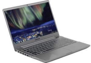 Samsung Series 7 NP700Z3A-S05 Core i5-2430M, 6GB RAM, Radeon HD 6490M