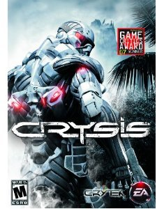 Crysis (PC Download)