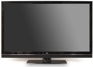 JVC JLE47BC3001 47-inch 1080p 120Hz LED HDTV