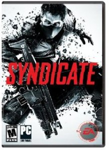 Syndicate (PC Download)