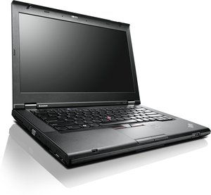 Lenovo ThinkPad T430 Core i5-3210M, 4GB RAM, 128GB SSD (Refurbished)