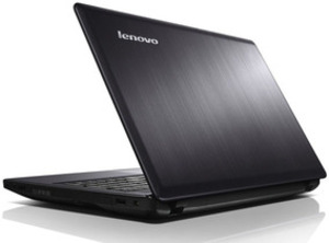 Lenovo Z380 212933U Core i3-2370M, 6GB RAM, 500GB 7200RPM HDD