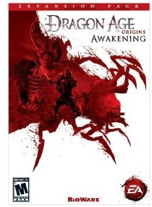 Dragon Age: Origins Awakening (PC Download)
