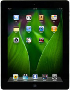 Apple iPad 3 Retina Display 64GB WiFi (Refurbished)