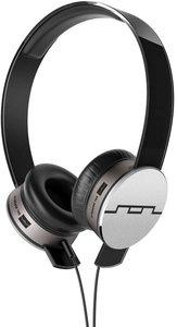 Sol Republic Tracks HD Headphones (Refurbished)