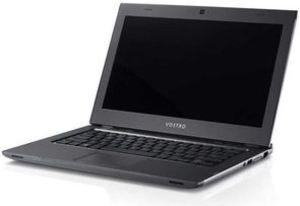 Dell Vostro 3360 Core i5-3317U, 4GB RAM