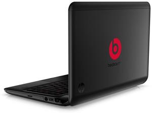 HP dm4-3099SE Beats Edition' Core i5-2450M, 6GB RAM, 640GB HDD (Refurbished)