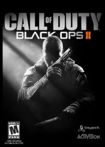 Call of Duty: Black Ops II (PC Download)