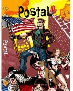 Postal 3 (PC Download)