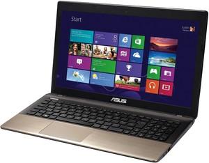 Asus K55A-1BSX Core i5-3210M, 4GB RAM (Refurbished)