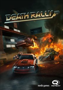 Death Rally (PC Download)