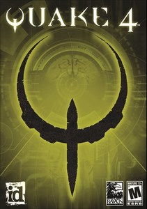 Quake IV (PC Download)