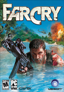 Far Cry (PC Download)