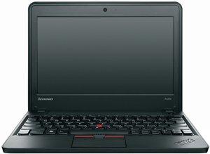 Lenovo ThinkPad X130e Celeron 867, 4GB RAM