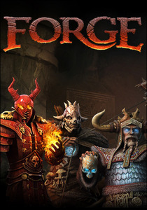 Forge (PC Download)