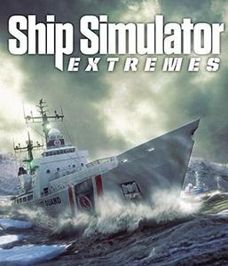Ship Simulator Extremes Collection (PC Download)