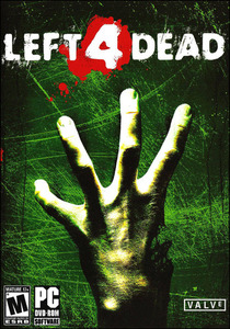 Left 4 Dead (PC Download)