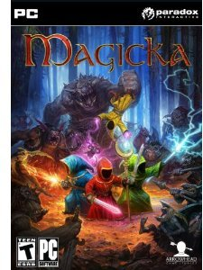 Magicka (PC Download)
