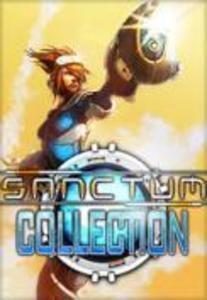 Sanctum Collection (PC Download)