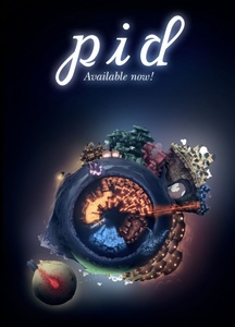 PID (PC Download)