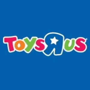 Toys 'R' Us: 2 Games for $25 (Wii U, 3DS, PS4, Xbox One)