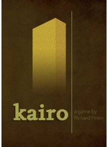 Kairo (PC Download)