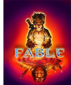 Fable: The Lost Chapters (PC Download)