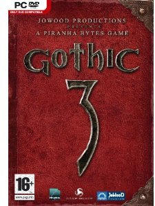 Gothic III (PC Download)