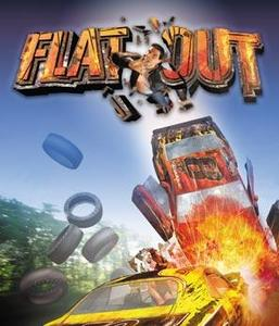 Flatout (PC Download)