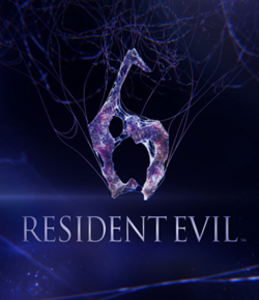 Resident Evil 6 (PC Download)