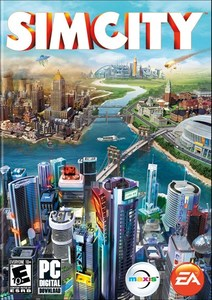 SimCity Standard Edition (PC Download)
