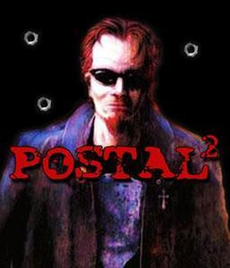 Postal 2 (PC Download)