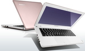 Lenovo IdeaPad U310 59371834 Core i5-3337U, 4GB RAM