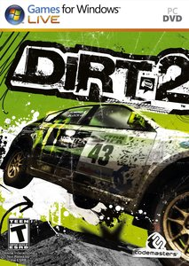 Dirt 2 (PC Download)