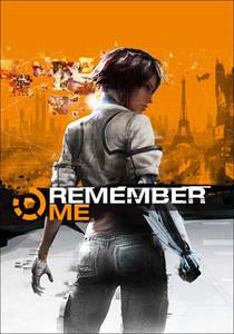 Remember Me (PC Download)