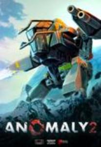 Anomaly 2 (PC Download)