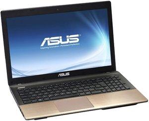 Asus K55A-DS71 Quad Core i7-3615QM, 8GB RAM