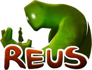 Reus (PC Download)