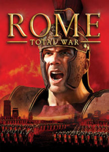 Rome Total War Gold (PC Download)